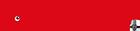 株式会社ヒューマンリップル 就職情報館