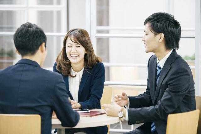 商品企画開発リーダー募集