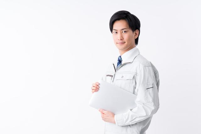 人気の事務職◆化学メーカーの経理経験者募集